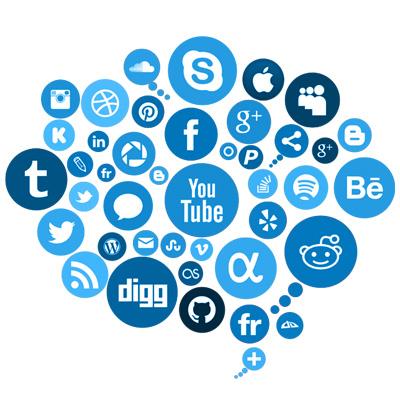 2social-media-400x400-1_vvn1kx_nysufw Ε-SHOP