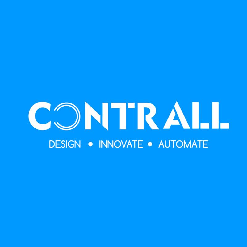 CONTRALL-800-2_z56mf7_imsbcq Contrall