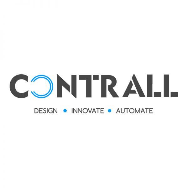 CONTRALL-800_iqvfki_tv9zue-600x600 Portfolio