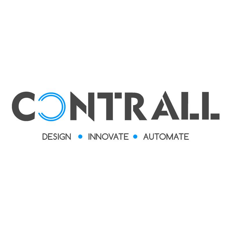 CONTRALL-800_iqvfki_tv9zue Contrall