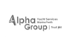 alphagroup-thumbs_ngcxmr_q8euyo Εταιρεία