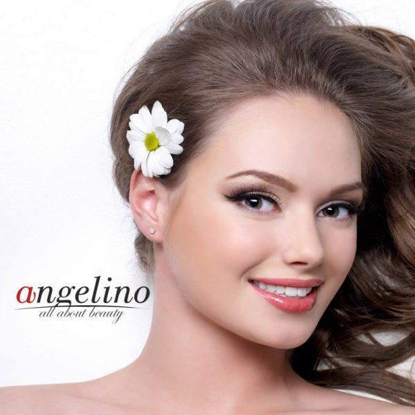 angelino-1_w2ixxd_attmmk-600x600 Portfolio