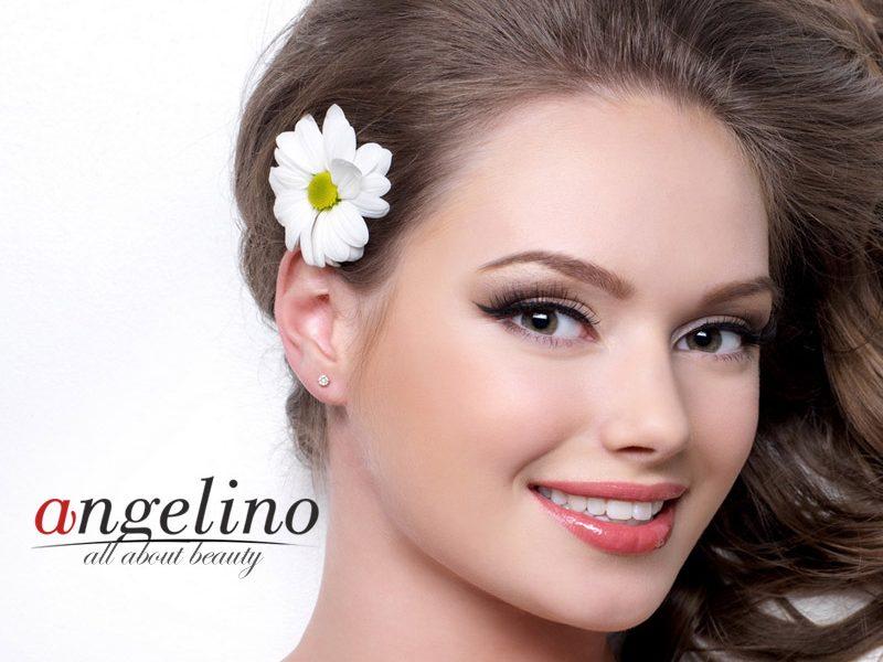 angelino-1_w2ixxd_attmmk-800x600 ΠΡΟΣΦΟΡΑ ΓΙΑ ΔΥΝΑΜΙΚΟ WESBITE