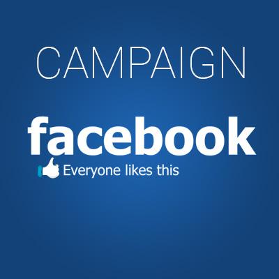 campaign-facebook_siqdpv_mx5jll Ε-SHOP