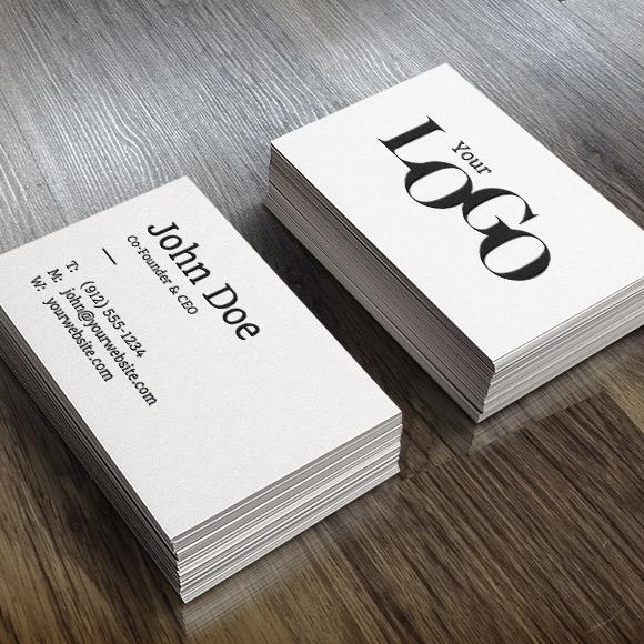 cards_atifj0_vuu9at Ε-SHOP
