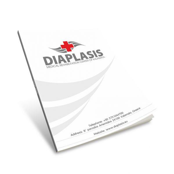 diaplasis-a_k4tvfw_blast6-600x600 Portfolio