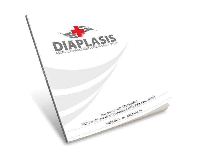 diaplasis-a_k4tvfw_blast6-800x600 Home