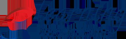 elearning-logo_tavs8v_d8wdmh E-learning Τμήμα Χρηματοοικονομικής Πανεπιστημίου Πειραιώς