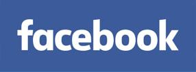 facebook-logo-1_t6oxnu_m1468y Facebook Marketing