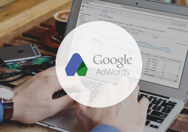 google-adwords-2-2-1_ux52rc_wkcgfa Google AdWords PPC Advertising