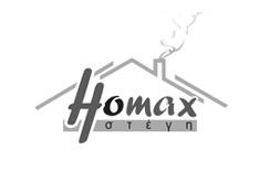 homax-thumbs_v7vf4m_lno3do Εταιρεία