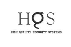 hqs-thumbs_xdnwyk_fophb0 Εταιρεία