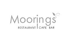 moorings-thumbs_wlewkx_ezo9lb Εταιρεία