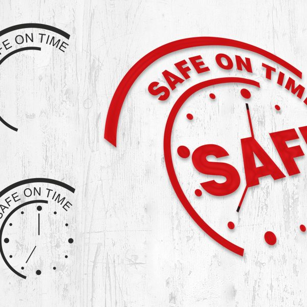 safeontime-Αντίγραφο_a60wg1-1_kp3kiq-600x600 Portfolio