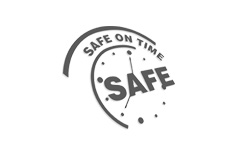 safeontime-thumbs_sq4tpn_jgaske Εταιρεία