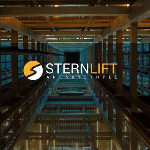 sternlift-web-2_ttcrcu_j9o2sp Portfolio
