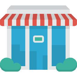 store_rmxmex_igcm2o E-shop / Ηλεκτρονικό κατάστημα