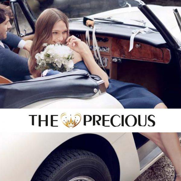 the-precious-1_whwrhd_nbhkhk-600x600 Portfolio