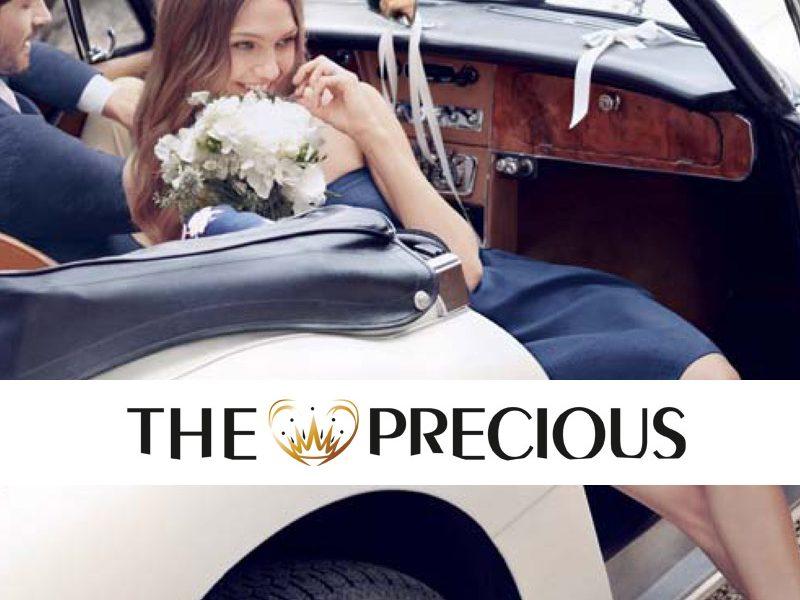 the-precious-1_whwrhd_nbhkhk-800x600 ΠΡΟΣΦΟΡΑ ΓΙΑ ΔΥΝΑΜΙΚΟ WESBITE