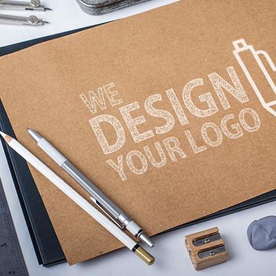 we-design-your-logo-2_f7ccex_mwoglf_ns5vkd Ε-SHOP
