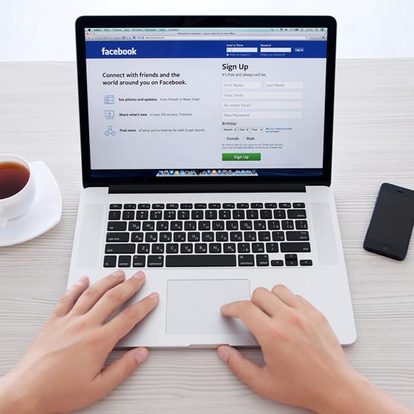 website-facebook_jdngkx_dme4bi Facebook Marketing