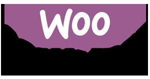 woocommerce-logo_dbly0o_dghy7e E-shop / Ηλεκτρονικό κατάστημα