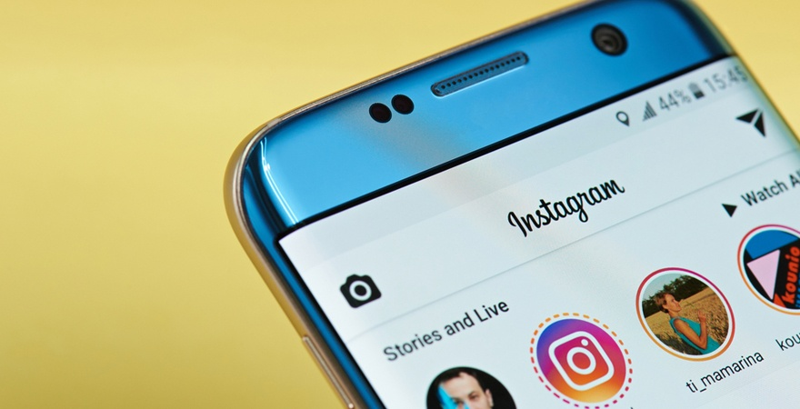 how-to-sell-on-instagram blog